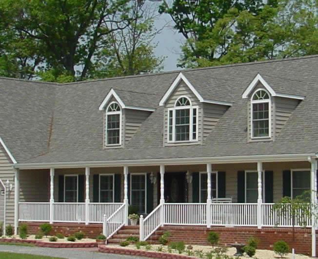 Mobile Home Decks And Porches For Sale Joy Studio Design
