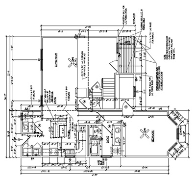 Pond Waterfall Diagram in addition Carrier Package Unit Wiring Diagram also 50 Gallon Water Heater as well Pool Heater Pressure Switch also Cooling Tower Schematic. on pool heat pump wiring diagram